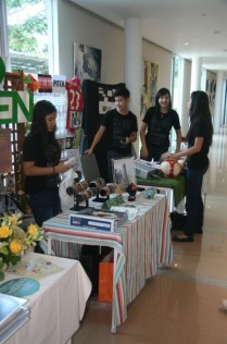 SPH _ LV Combined IB Indonesian Schools Personal Project Exhibition (91)