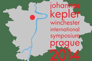 JKWIS 2014