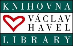 knihovna-vaclava-havla---logo