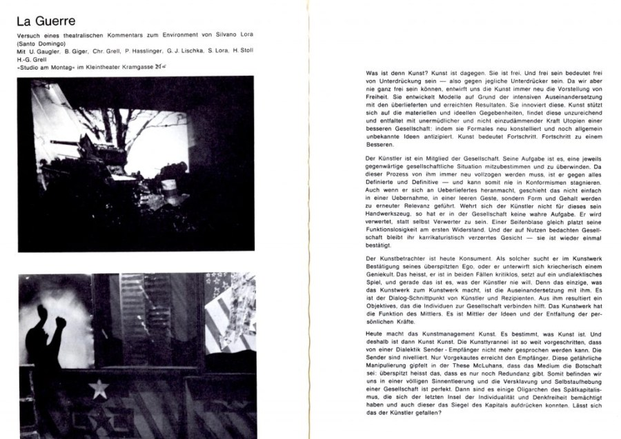 la-guerre-1971-kleintheater-kramgasse-6