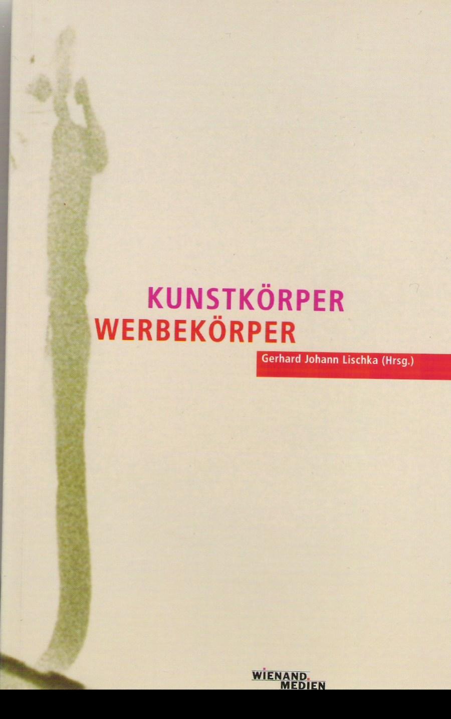kunstkorper-werbekorper-2000