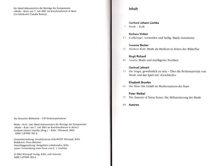 mode-kult-7-juli-2001-2002