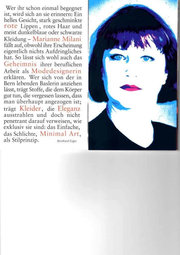 marianne-milani-mode-text