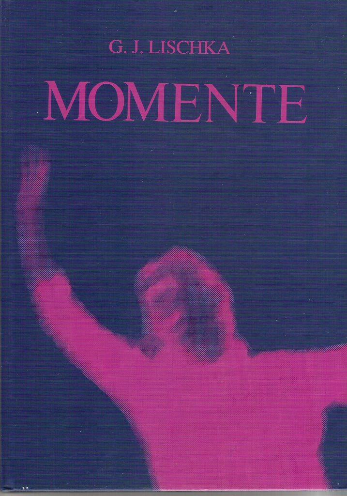 Momente ästhetischer Praxis 1979