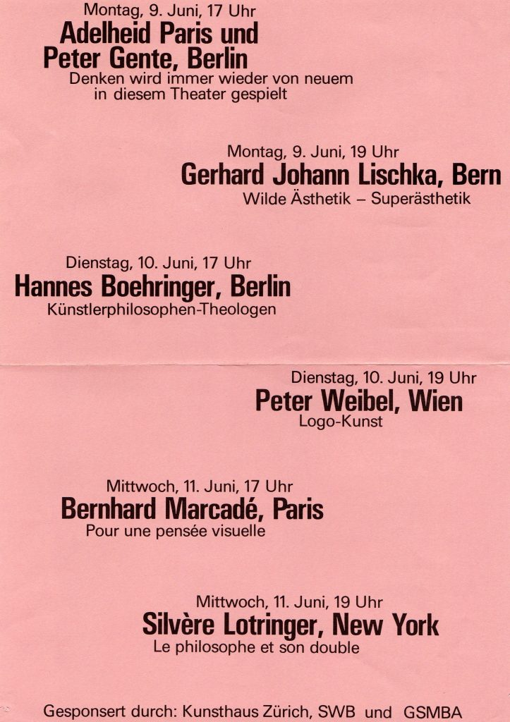 kunstler-philosophen-2-1986