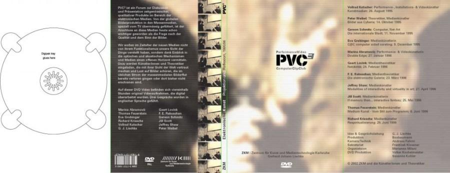 pvc-3-performancevideoclipclip