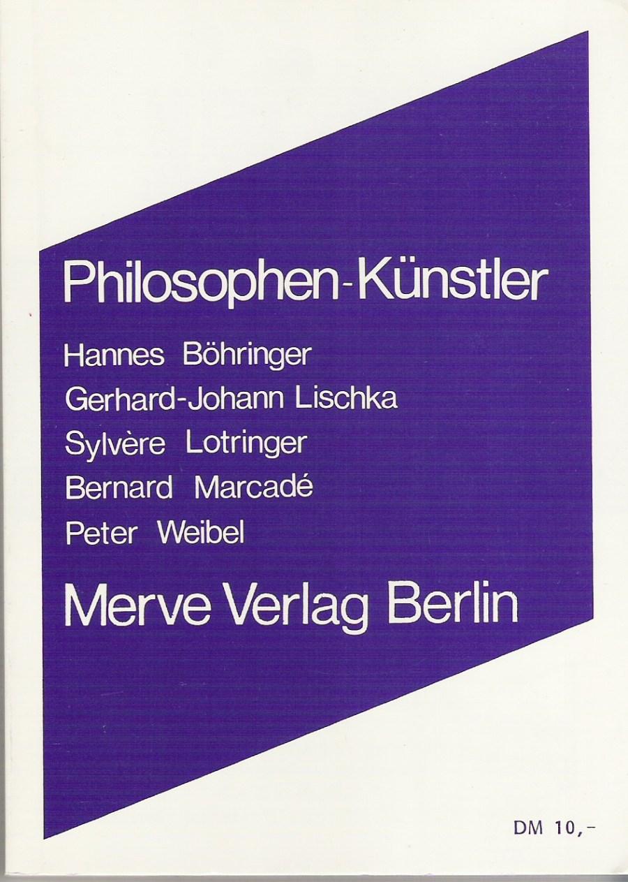 philosophen-kunstler