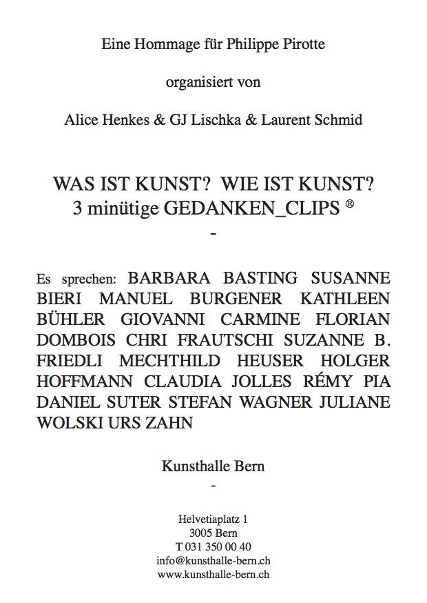 was-ist-kunst-1