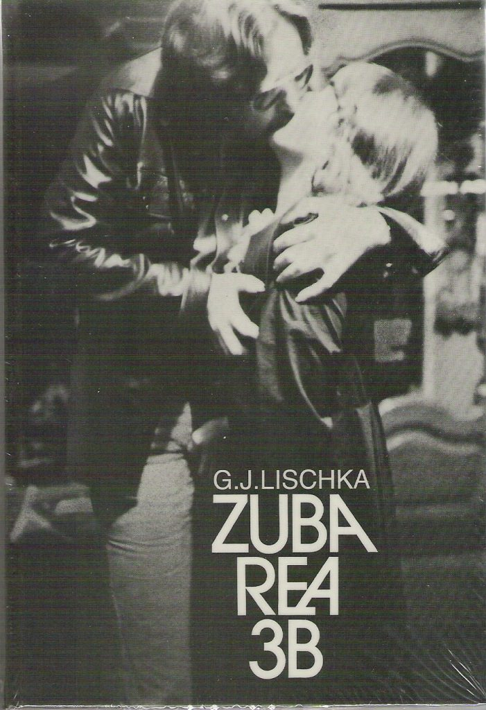 zuba-rea-3b