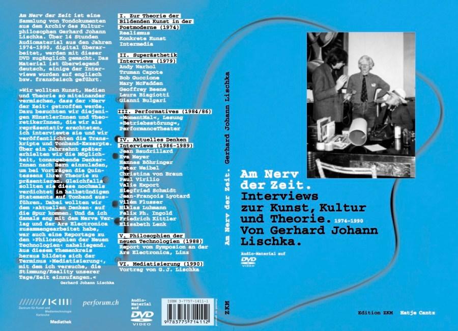 am-nerv-der-zeit-cover