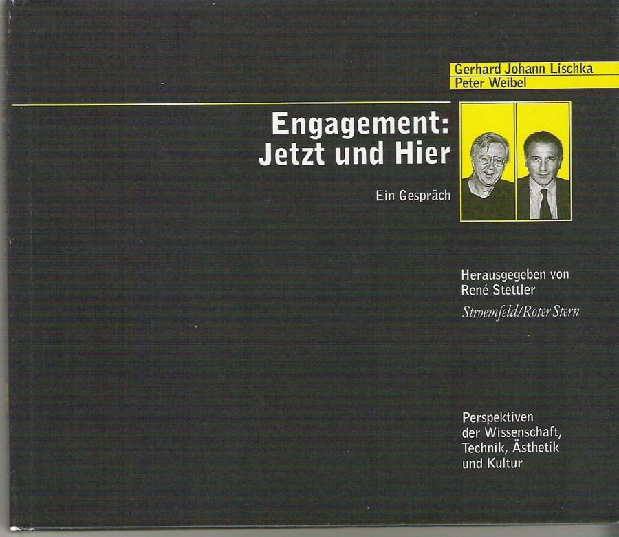 engagement-jetzt-und-hier