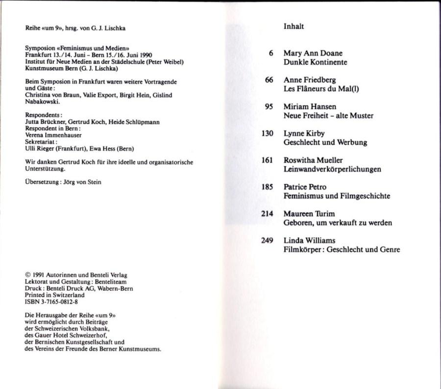 feminismus-und-medien-1990-91
