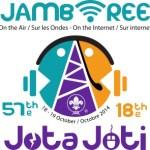 Logo-Jota-joti-2014_WSB_rgb-300x295