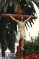 Santísimo Cristo Redentor