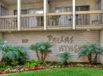 212 Euclid Ave. Long Beach, CA 90803 Pallas Athena One Bedroom Apartment Belmont Shores For Rent By GJ Property Services Front