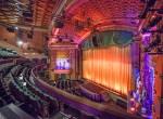 EL Capitan Theatre Hollywood Ca Historic Building GJ Property Services Property management 2