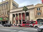 EL Capitan Theatre Hollywood Ca Historic Building GJ Property Services Property management 3