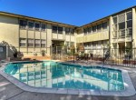 5334 El Jardin Long Beach CA Apartment For Rent GJ property Services CSULB Park Estates Pool 4