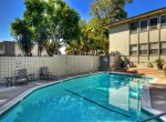 5334 El Jardin Long Beach CA Apartment For Rent GJ property Services CSULB Park Estates Pool