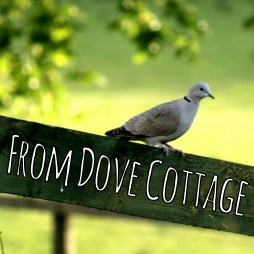 from-dove-cottage-travel-blog