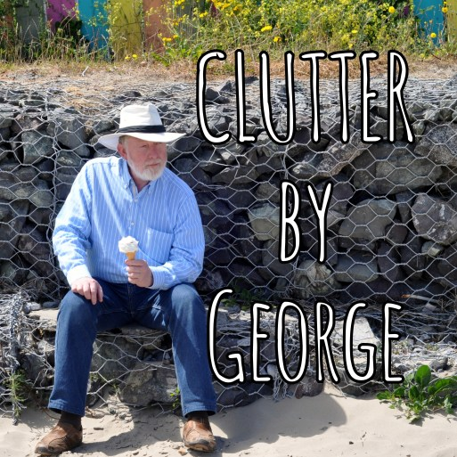 georgesclutterblog1