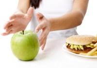 Rompe la inercia; pide lo sano
