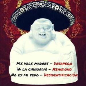 Mantras Mexicanos