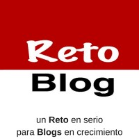 Reto Blog