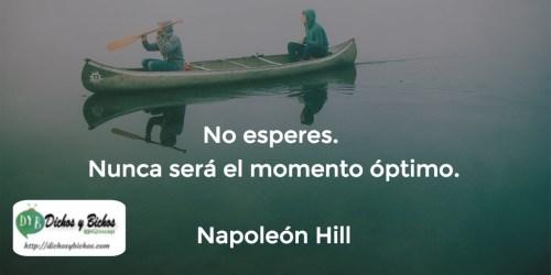 Esperes - Hill
