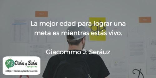 Logros - Seráuz