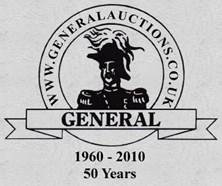 General Auctions