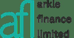 Arkle Finance