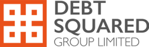 Debt Squared Recovery