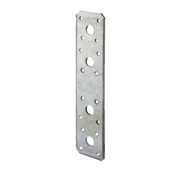 Flachverbinder 175 x 40 mm