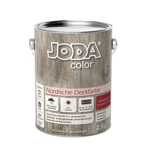 JODA Color Nordische Deckfarbe