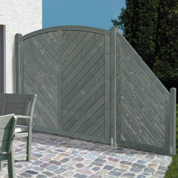 Joda-Color-Wetterschutzöl-Granit