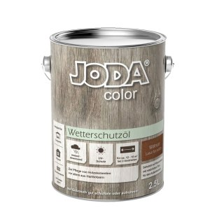 Joda Color Wetterschutzöl