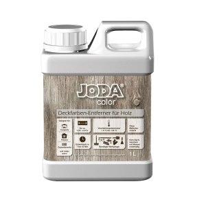 Joda ® Color Deckfarben-Entferner