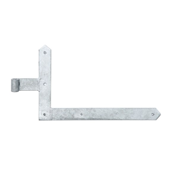 Winkelband 25x40 cm
