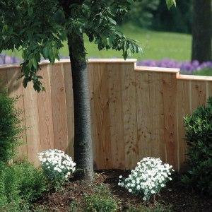 Gartenschwellen-aus-Lärche-10x20-cm