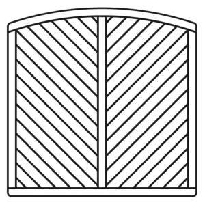 Sichtschutzelement-Hera-geschlossen-180x180