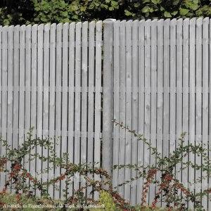 Zaun-Dänemark-Latten-geschrägt-180x180-cm