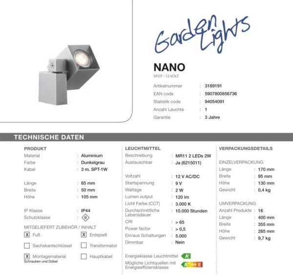 LED-Spot-Nano-aus-Aluminium