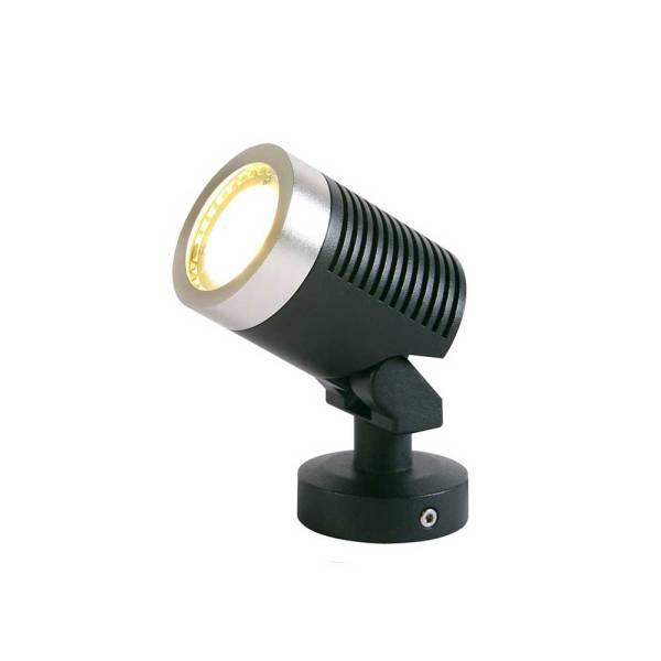 LED-Strahler-Arcus