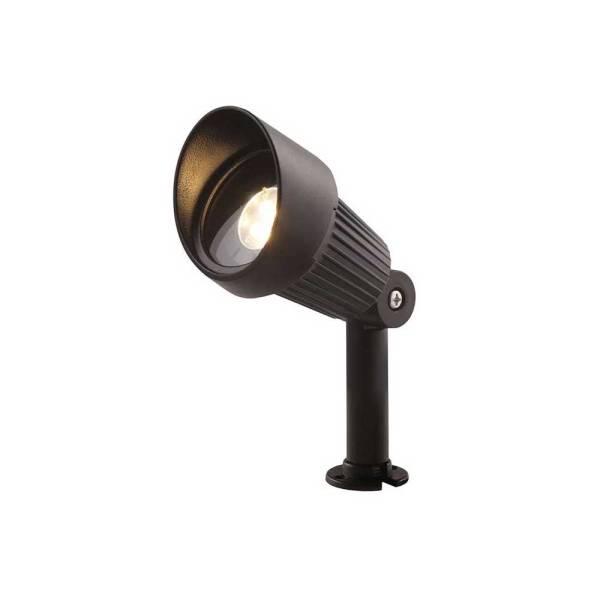 LED-Strahler-Focus