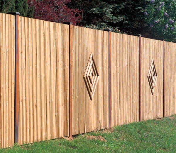 Zaunlatte-Garbsen-Zaun-bauen