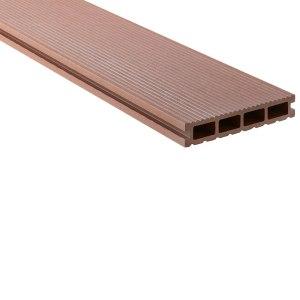 Green-PlankTerrassendiele