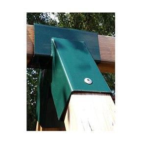 Schaukelverbinder-für-Kantholzschaukeln