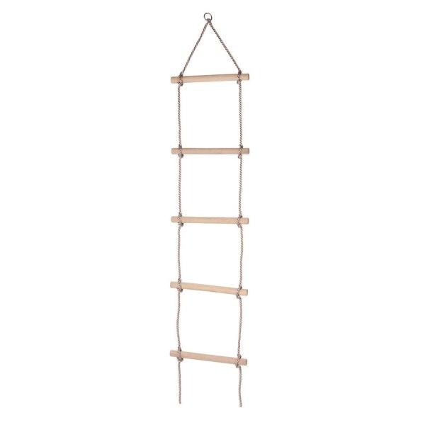 Strickleiter-190-cm-lang