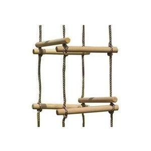 Strickleiter-4-Seiten-Detail